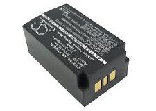 Reino Unido Batería Para Parrot Zik pf056001aa 3.7 v Rohs
