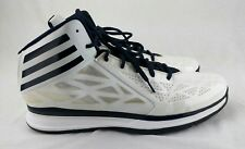Adidas ART D74184 Basketball Shoes/Sneakers Men's Sz  17  Excell. Cond.