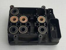 Volvo 850 C70 V70 Anti Brake System ABS Control Module Unit P/N: 9140774 OEM !