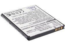 UK Battery for KDDI PK07100 35H00189-02M HTI13UAA 3.7V RoHS
