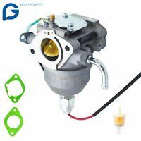 Carburetor Carb Gasket Kit Fit for Kohler K361 K532 K482 K582 K662 K241 271030S