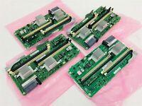 Intel Full Height PCI-X Riser Card N211438 ADRACTRIS PBA-C53349-302 SEALED!