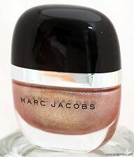 Marc Jacobs Enamored Nail Polish High Shine Lacquer #112 LE CHARM
