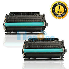 2PK Toner Cartridge For Canon 120 ImageClass D1120 D1150 D1180 D1380 D1320 D1350