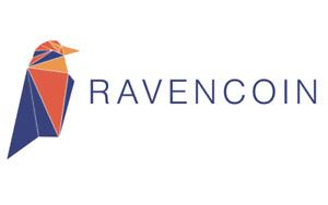 Domain Ravencoin.de