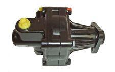 LIZARTE Bomba hidráulica, dirección PEUGEOT BMW Serie 3 CITROEN 04.23.0122
