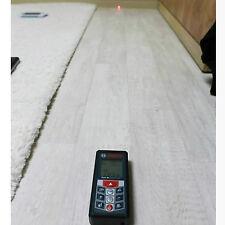 BOSCH GLM80 Li-ion Laser Distance Angle Measurer 80M For Interior Indoor