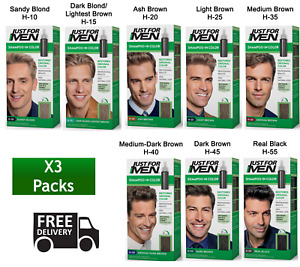 Just For Men Hair Colors Brown Products For Sale In Stock Ebay
