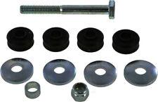Suspension Stabilizer Bar Link Kit Rear Autopart Intl fits 02-04 Ford Focus