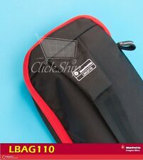 Manfrotto LBAG110 Quick Stack Light Stand Bag, (Large) Mfr # MB LBAG110