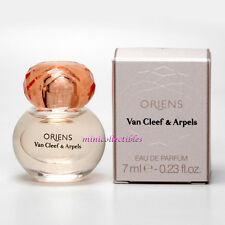 Van Cleef & Arpels ORIENS - Miniature Collectible/Mini - Eau de parfum 7 ml
