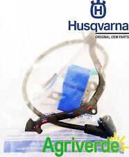 Modulo Accensione per Motosega Husqvarna 560-562 581723402