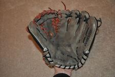 "DiMarini Insane 11.25"" Youth / Adult  Baseball Infielders Glove Right Hand Throw"
