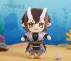 Onmyoji      Official Ootakemaru Plush Doll Clothes Clothing Toy SSR Game Sa