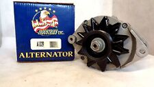Alternator USA Ind A1329 Reman