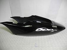 Panneau / revêtement Pour banquette arrière carénage Honda CBR600F PC35 année 01