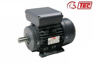 Compressor Motor 2.2 KW/3HP Single Phase 240V 2800 RPM 2.2KW/3HP 2 Pole