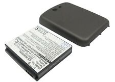 Battery for Google G5 Nexus One 35H00132-01M 2400mAh NEW