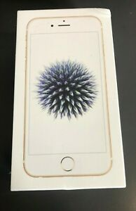Apple iPhone 6 32GB For Total Wireless - New and Sealed