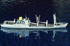 Fabricante fabiolaville ENERIS m 13, 1:1250 barco modelo