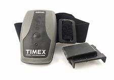 Garmin 850 Timex Ironman Triathlon SPEED + distance sistema GPS