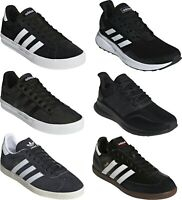 adidas Mens Trainers Samba Runfalcon Gazelle Daily Duramo Sport Basketball Shoes