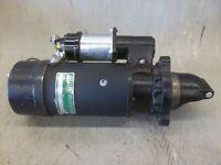 AC Delco 24V 11T Starter Motor #10478998 **NO CORE FEE**