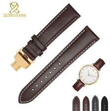 correa para reloj de 16 18 19 20 21 22 24mm simple banda de reloj 22mm mariposa