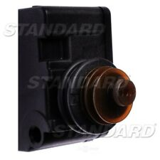 Door Lock Actuator Motor-Power Door Lock Actuator Standard DLA-461