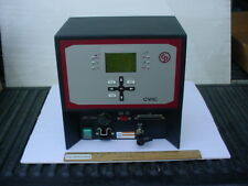 Georges Renault Chicago Pneumatic 8216-Cvic H-2 controller 6159326100