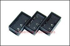 3 PCS Rodan Okaya Japan FDB-5V15 Vintage Filament Display 7 Segment 5Volt 15mA