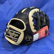 Rawlings Heart of the Hide Pro312-2Bc (11.25�) Baseball Glove