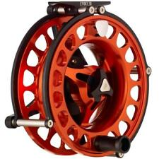 Sage EVOKE 10 (9/10wt) Fly Fishing Reel ~ NEW LHR ~ Stealth/Blaze ~ CLOSEOUT