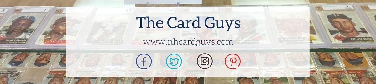 NH Card Guys