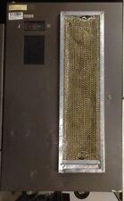 DEC Digital PDP-11 MicroVAX Air Conditioner Shop Floor for BA23