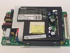 EOS VLT100-4063 MULTI OUTPUT POWER SUPPLY UNIT 3.3V 5.1V 12.2V              ad1c