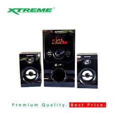Xtreme XP-2200 Multimedia Subwoofer Speaker