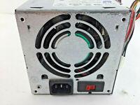 MagneTek 52G7947 Rev E Power Supply 115V 100 W FRU 92F0415 D06463H