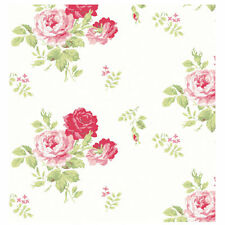 Cath Kidston Other Wallpapers