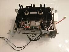 Fisher CR-9070-Cassettenlaufwerk