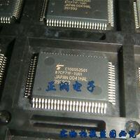 1PCS  E28F008SA120 FLASH  Storage IC NEW