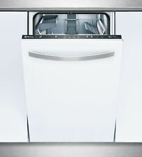 Lavavajillas Balay 3VT304NA 45 cm A+ integrable