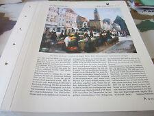 Preußen Archiv 5 Provinzen 5225 Neisse