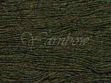 Berroco ::Ultra Alpaca Fine #1277:: yarn Peat Mix
