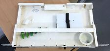 1RU Fibre Optic Splice/Patch Unit 12F SC