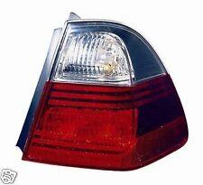 FARO FANALE POSTERIORE ESTERNO DESTRO 501820 BMW SERIE 3 E91 2005 TOURING