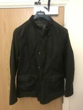 Barbour Blazer Coats & Jackets Cotton Outer Shell for Men
