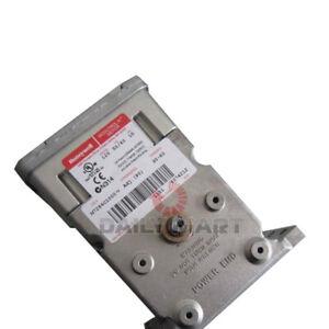 New In Box HONEYWELL M7284C 1000 M7284C1000 Modutrol Motor