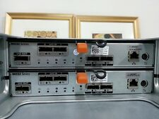 Dell PowerVault MD3200 MD3220 SAS 6Gb/s Quad Port Controller N98MP