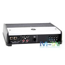 *NEW* JL AUDIO XD600/1v2 600W RMS MONOBLOCK CLASS D CAR AMPLIFIER AMP XD600/1 v2